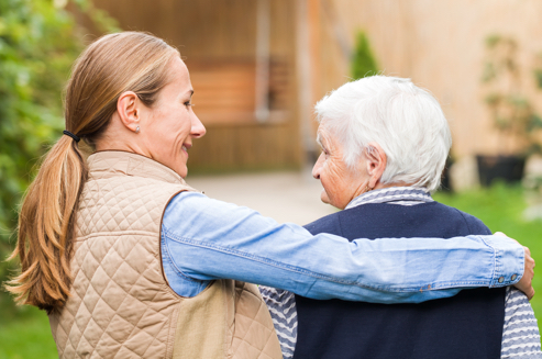 7 Things to do before Hiring a caregiver for elderly